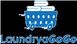laudryagogo logo